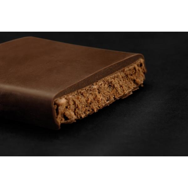 Glühwein | Praliné-Chocolade