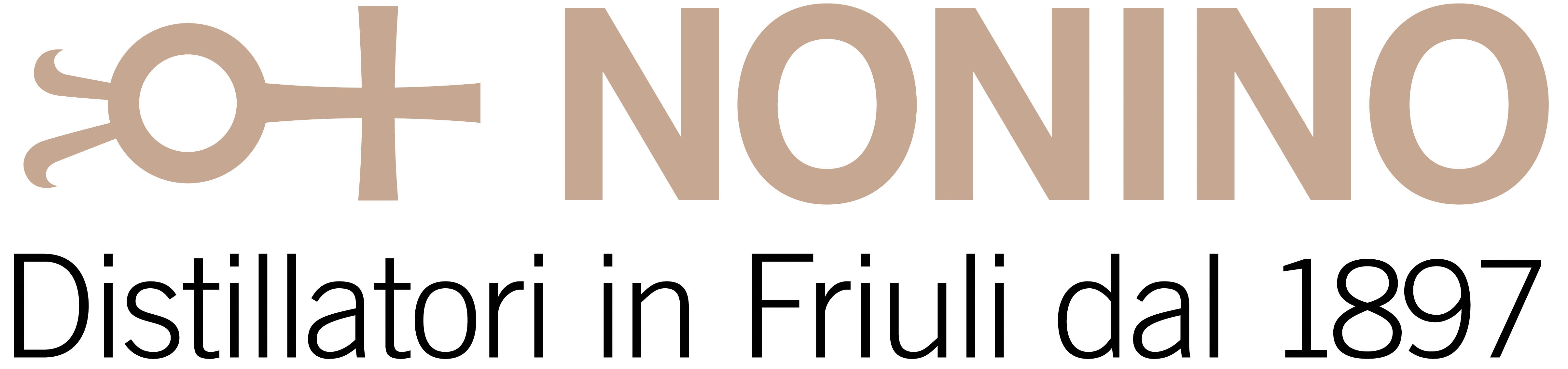 Grappa Seminar & Masterverkostung mit NONINO