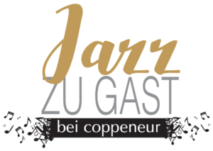 Jazz bei Coppeneur