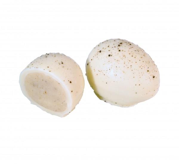 150g Passionsfrucht Vanille Mini Ei