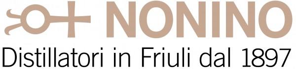 Grappa Seminar & Masterverkostung mit NONINO 14.02.2020
