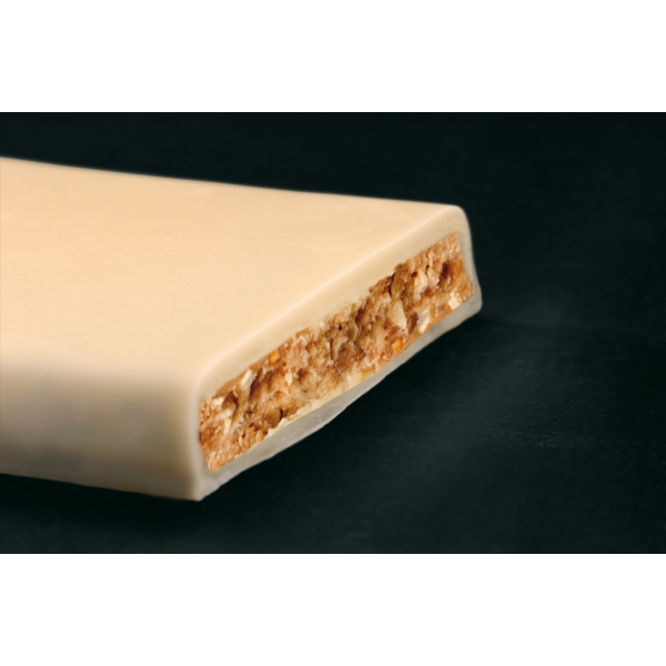 Vanillekipferl | Praliné-Chocolade