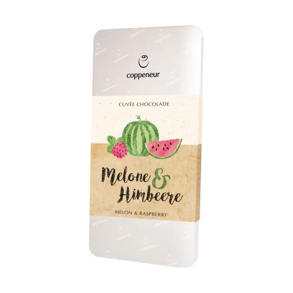 Cuveé Prestige Himbeer & Melone