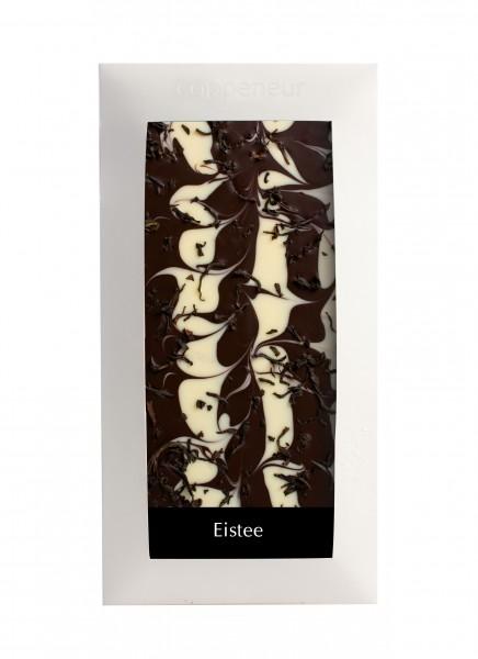 Eistee | cuvée chocolade