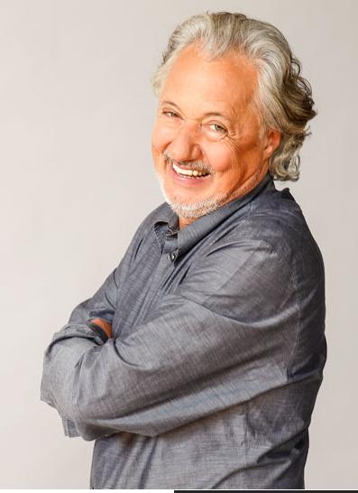 Konrad Beikircher 30.11.2019