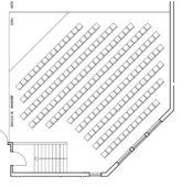 Event_Location_und_Programmangebote_coppeneur-(002)-3_05
