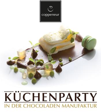 choqui-kuechenparty