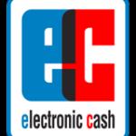 ec_cash